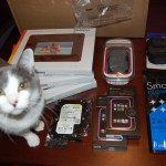 Box of Contents (#2)