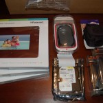 Box of Contents (#3)